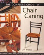 2010chaircaningwidess144.jpg