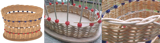 4th-of-July-basket-weaving-kits.jpg