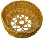 5-pointed-star-basket-weaving-kit.jpg