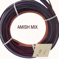 Amish_Mix_1.jpg