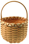Beginner-basket-weaving-kit.jpg
