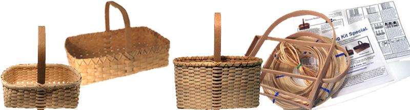 Big-Kit-Basket-Weaving-Kit-2014.jpg