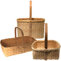 Big-Kit-basket-weaving-kit-2015.jpg