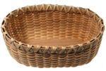 Bread-basket-weaving-kit.jpg