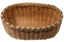 Breadbasket144.jpg