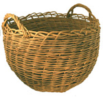 Bushel-basket-weaving-kit.jpg