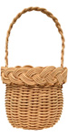 Christmas-Ornament-Basket-Weaving-Kit-150.jpg