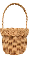 Christmas-Ornament-Basket-Weaving-Kit-200.jpg