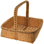 Church-Supper-Basket-weaving-kit.jpg
