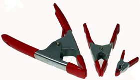 Clamps300.jpg