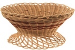 Double-weave-basket-weaving-kit.jpg