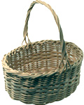 Easter-basket-weaving-kit.jpg