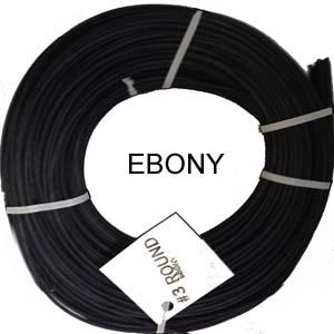 Ebony-300