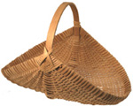 Hearth-basket-weaving-kit.jpg