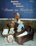 Heirloom-Cradle-Weaving-Book.jpg