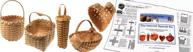 Internet-Special-basket-details-2014.jpg