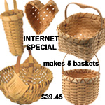 Internet-Special-basket-weaving-kit.jpg