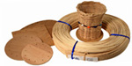 Kids-Sampler-basket-weaving-kit.jpg