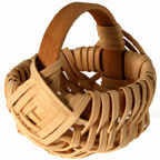Little-Rib-basket-weaving-kit.jpg