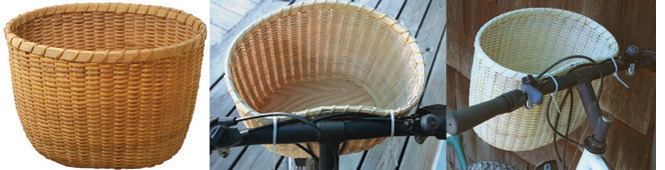 NantucketBicycleBasket-RGB.jpg
