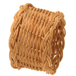 Napkin-Rings-basket-weaving-kit.jpg
