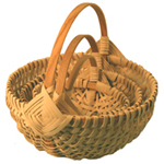 Nested-Set-of-Melon-Basket-weaving-kit.jpg