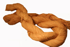 Raffia144.jpg