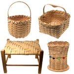 Scout-pack-basket-weaving-kit.jpg