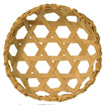 Shaker-cheese-basket-weaving-kit.jpg