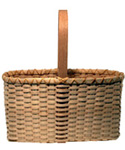 Tote-basket-weaving-kit.jpg