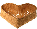 Valentine-basket-weaving-kit.jpg