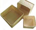 Wicker-boxes-basket-weaving-kit.jpg