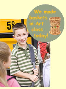 artClassBasket2.jpg