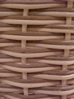 basketweave-2-color-closeup.jpg