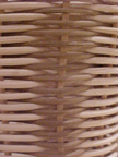basketweave-vertical-stripe-closeup.jpg