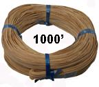 chair-cane-1000.jpg
