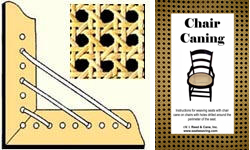 chaircaningbooklet2011.jpg