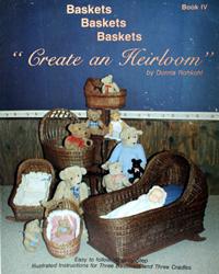 cradlebook200.jpg