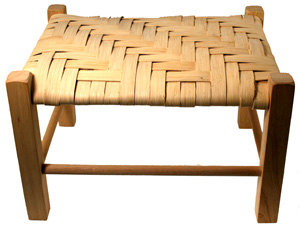 footstool2010web.jpg