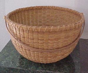 nantucket_basket.jpg