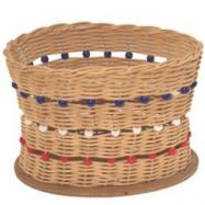 4th-0f-July-basket-weaving-kit-2014-300.jpg