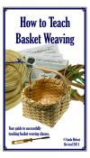 HowToTeachBasketweaving2011cover.jpg