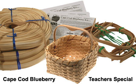 Cape-Cod-Blueberry-Basket-Teacher-Special