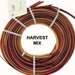 14-flat-Harvest-Mix.jpg