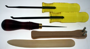 2010seatweavingtools72.jpg