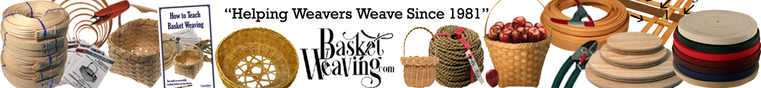 2016-May24-Basketweaving_store