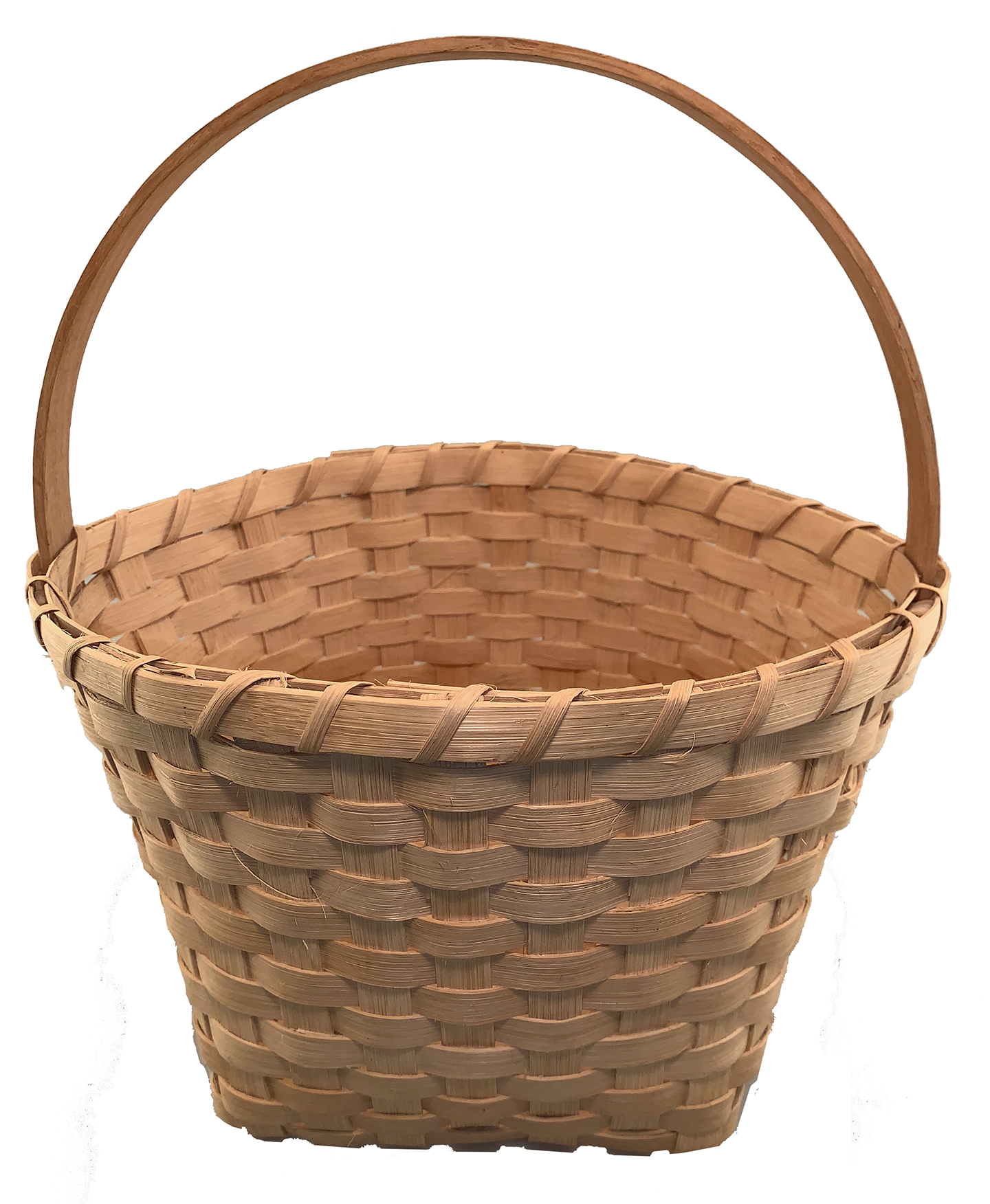 Williamsburg Basket Kit