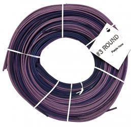 3-rr-purple-haze-mix.jpg