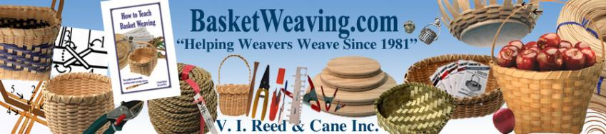 Basketweaving2014.jpg