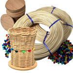 Camp-Basket-weaving-kit.jpg